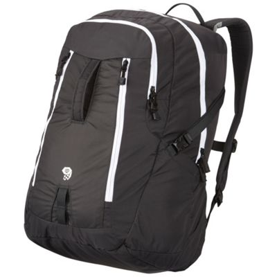 Mountain Hardwear Enterprise 33L Pack