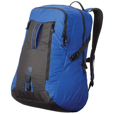 Mountain Hardwear Enterprise 33L Pack