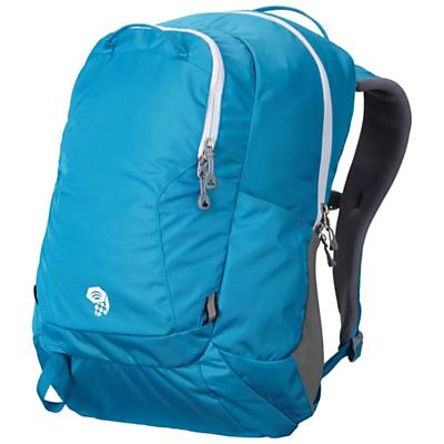 Mountain Hardwear Women's Escala 23L Pack