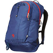 Mountain Hardwear Escalante 28L Pack