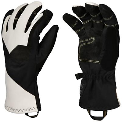 Mountain Hardwear Women's Heracles Glove