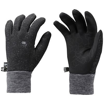 Mountain Hardwear Heavyweight Wool Stretch Glove