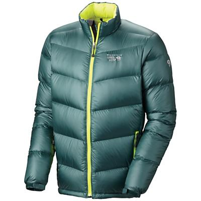 Mountain Hardwear Men's Kelvinator Jacket