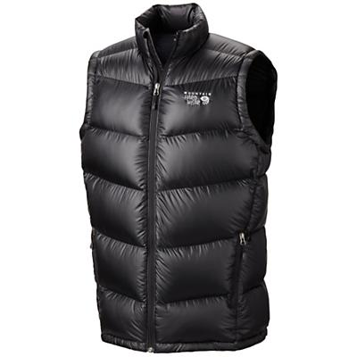 Mountain Hardwear Men's Kelvinator Vest