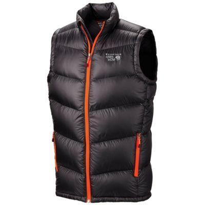 Mountain Hardwear Men's Kelvinator Vest