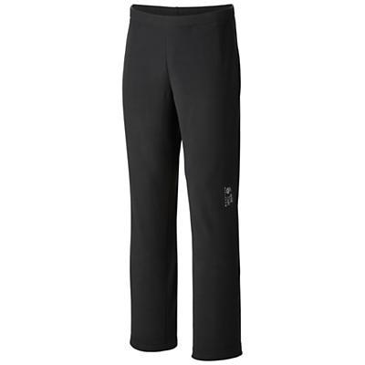 Mountain Hardwear Men's Microchill Pant