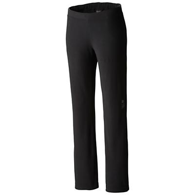 Mountain Hardwear Women's Microchill Pant