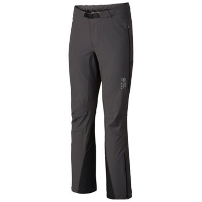 Mountain Hardwear Men's Mixaction Pant