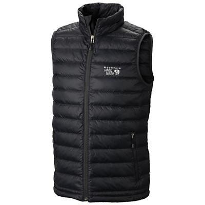 Mountain Hardwear Men's Nitrous Vest