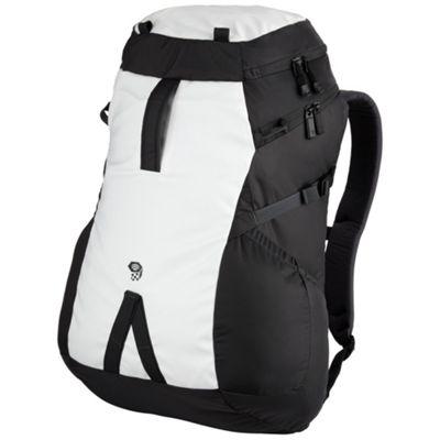 Mountain Hardwear Paladin 33L Pack