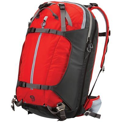 Mountain Hardwear Powzilla 30 Pack