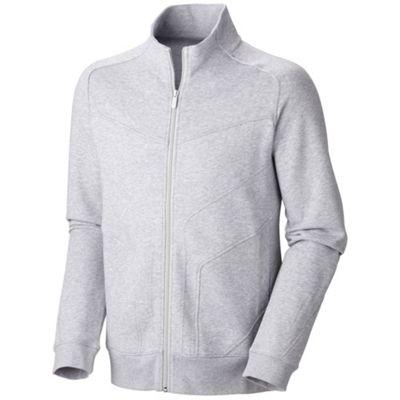 Mountain Hardwear Men's Progresrer Track Jacket