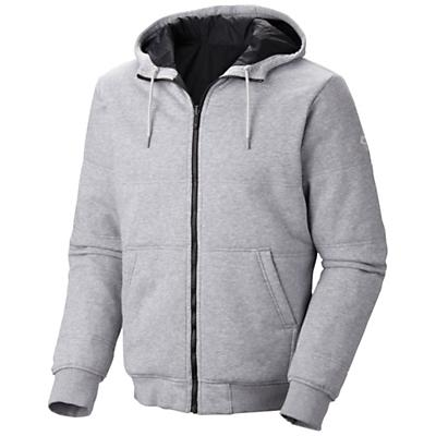 Mountain Hardwear Men's Progresrer Reversible Hoody