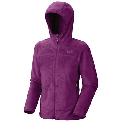 Mountain Hardwear Women's Pyxis Hoody