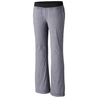Mountain Hardwear Women's Pyxis Pant