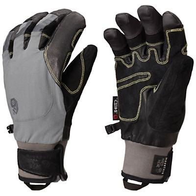 Mountain Hardwear Seraction Glove