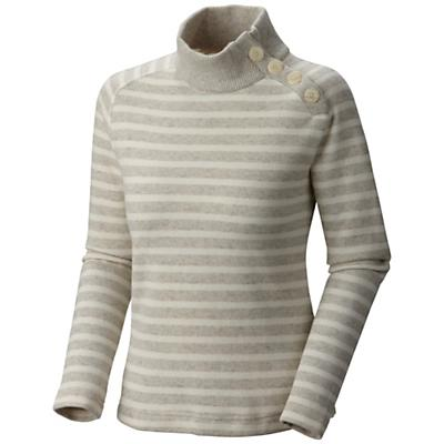 Mountain Hardwear Women's Sevina Sweater
