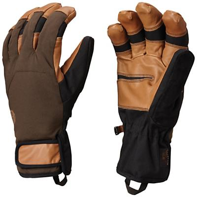 Mountain Hardwear Snowzilla Glove