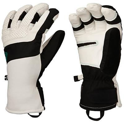 Mountain Hardwear Women's Snowrilla Glove
