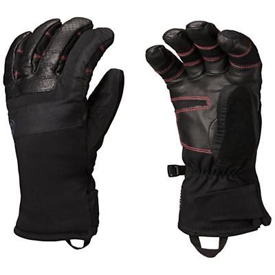 Mountain Hardwear Women's Snowrilla Glove