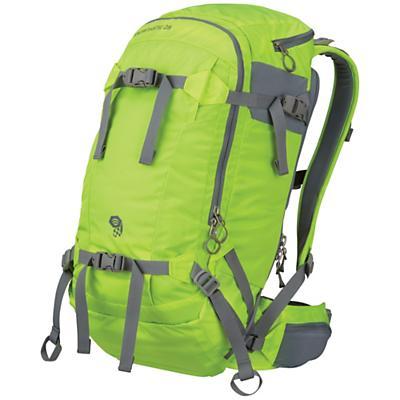 Mountain Hardwear Snowtastic 28 Pack