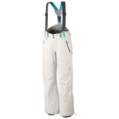 Mountain Hardwear Women's Snowtastic Pant