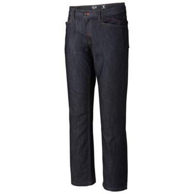 Mountain Hardwear Men's Stretchstone Denim Jean