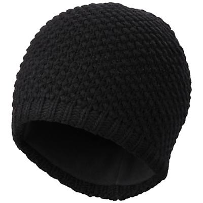 Mountain Hardwear The Cat Driver Beanie
