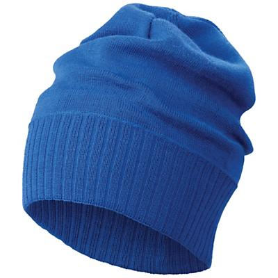 Mountain Hardwear The Mountain Guide Beanie