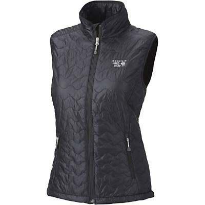 Mountain Hardwear Women's Thermostatic Vest