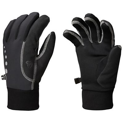 Mountain Hardwear Winter Momentum Running Glove