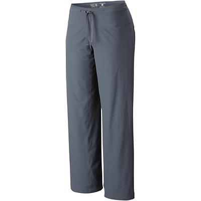 Mountain Hardwear Women's Yumalina Pant