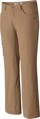 Mountain Hardwear Men's Yumalino Pant