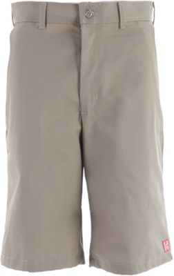 Vans Red Kap X Vans 22 inch Work Shorts - Men's