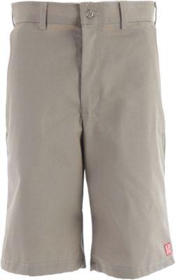 Vans Red Kap X Vans 22 inch Work Shorts - Men's