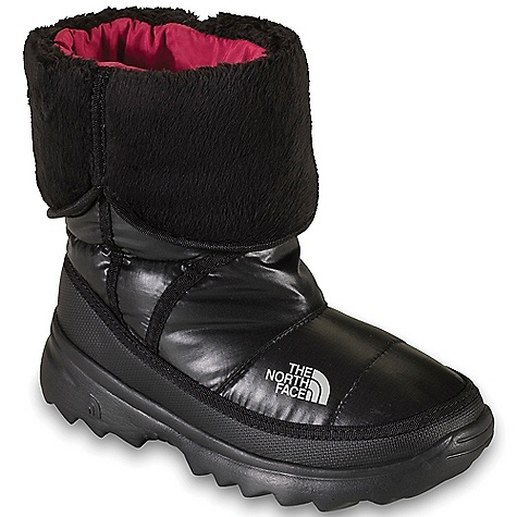 The North Face Amore Boot