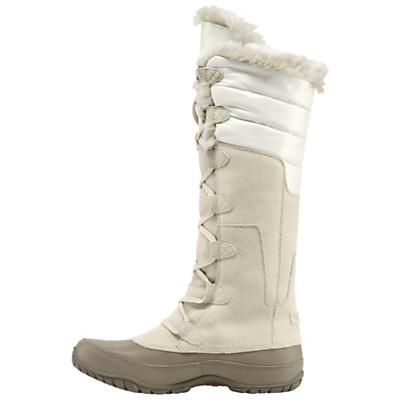 The North Face Women's Anna Purna High-Rise