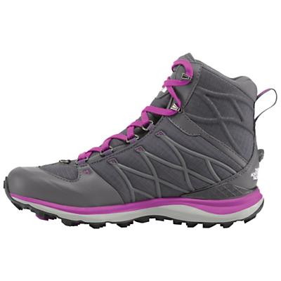 The North Face Women's Arctic Guide Boot