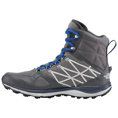 The North Face Men's Arctic Guide Boot