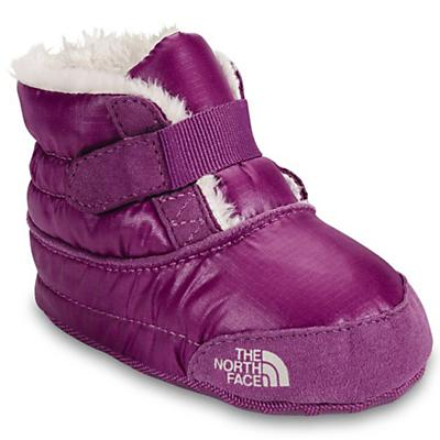 The North Face Infant Girls' Asher Bootie
