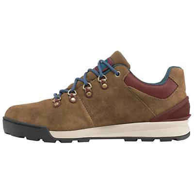 The North Face Men's Back-To-Berkeley 84 Low Boot