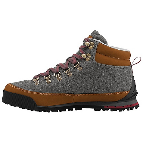 The North Face Back-to-Berkeley Boot SE
