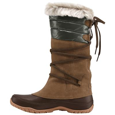 The North Face Women's Jozie Purna Boot