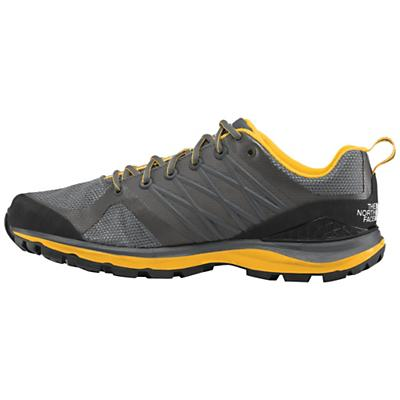The North Face Men's Litewave Guide HyVent Boot