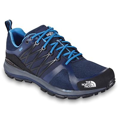 The North Face Men's Litewave Guide HyVent Shoe
