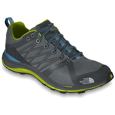 The North Face Women's Litewave Guide HyVent Shoe