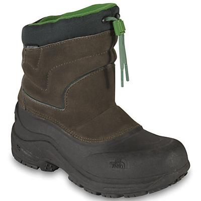 The North Face Boys' Powder-Hound Pull-On