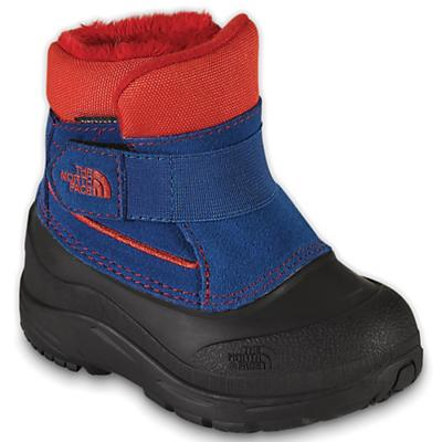 The North Face Boys' Toddler Powder-Hound