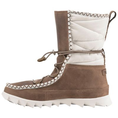 The North Face Women's Sisque Boot
