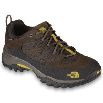 The North Face Men's Storm Waterproof Shoe